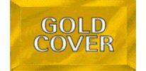 goldcover_logo
