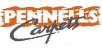 pennellscarpets_logo
